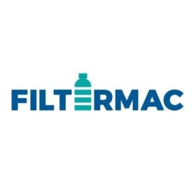 Filtermac –  filtrovaná voda do vlastní láhve